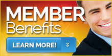 Member Benefit
