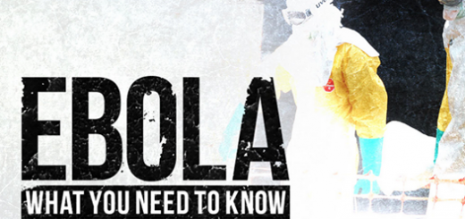 ebola what you need to know