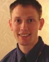 Brett Hopper