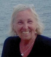 Lynn Candella